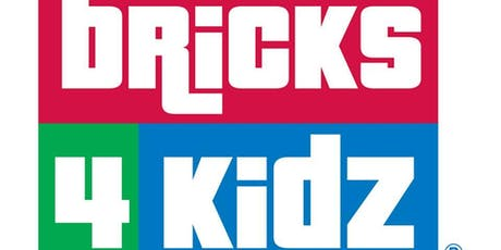 Bricks for Kids tickets