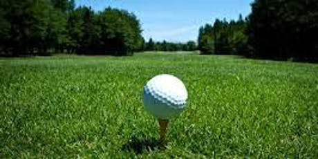 WiN Durham Golf Tournament 2019 tickets