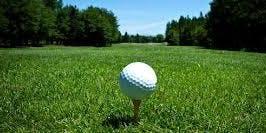 WiN Durham Golf Tournament 2019