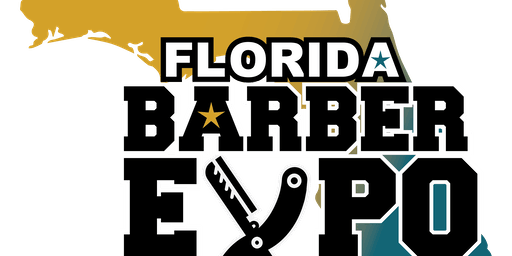 1st Annual Florida Barber Expo