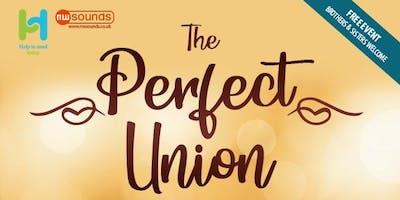 The Perfect Union - Birmingham