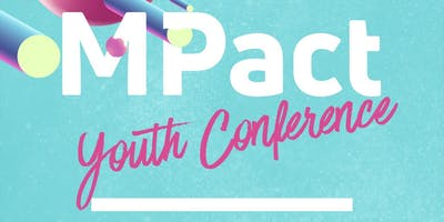 Mpact Youth Conference