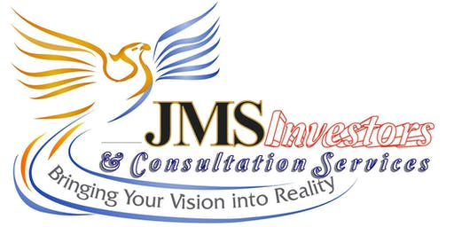JMS 1st Networking Extravaganza