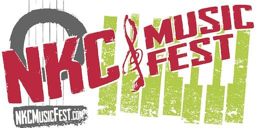 NKC Music Fest II