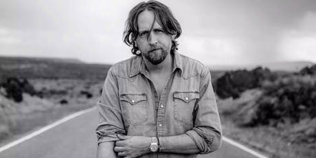 Hayes Carll with Travis Linville tickets