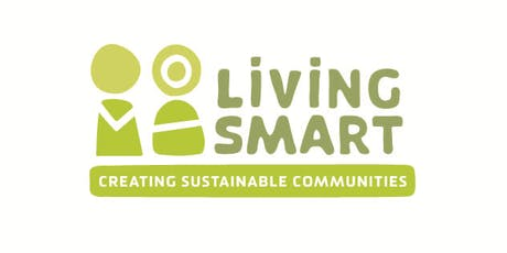 Achieving a Small Footprint Lifestyle: Hosted by Shire of Mundaring  tickets
