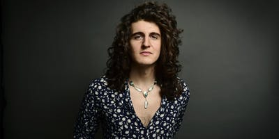 Cade Foehner Live in Savannah, Georgia