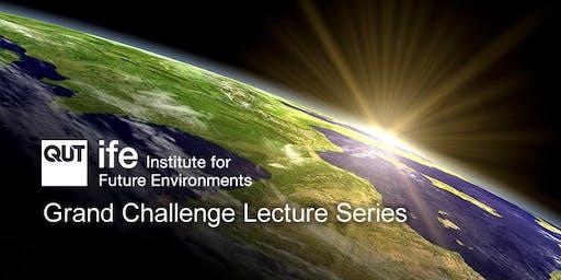 Woolloongabba, Australia Science & Tech Events | Eventbrite