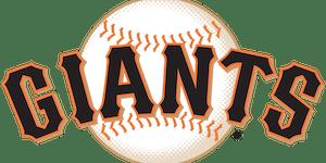 SF Giants Game!