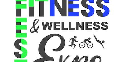 Shenango Valley Fitness Fest & Wellness Expo at Buhl Park Casino