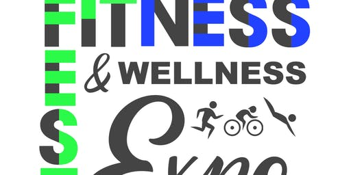 Shenango Valley Fitness Fest & Wellness Expo at Buhl Park Casino