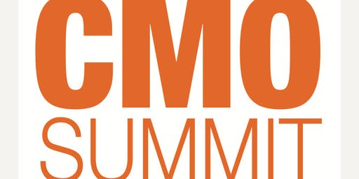Clemson CMO Summit