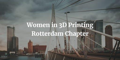 Rotterdam Chapter