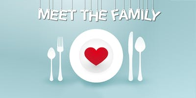 Meet the Family Lunch