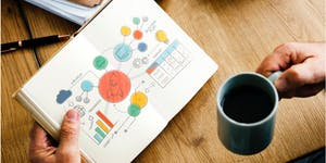 JuMP: Startluft – Gründer Bazar #7