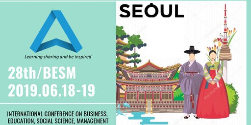 28th International Conference on Business, Education, Social Science, and Management (BESM-28)