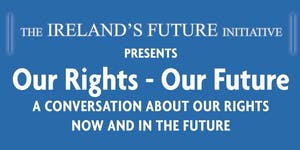 Our Rights - Our Future