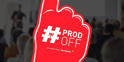 PROD off?! Worcester