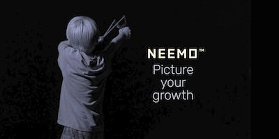 Picture your values with Neemo™ Method (Kuopio,FI)