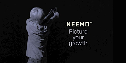 Picture your values with creative Neemo™ Method (Helsinki, FI)