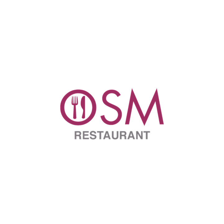 OSM Restaurant Tour, Ascoli Piceno, 16 Marzo image