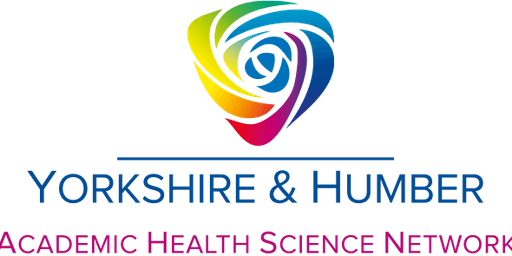 Yorkshire & Humber AHSN:  Exploring digital innovations to support mental health