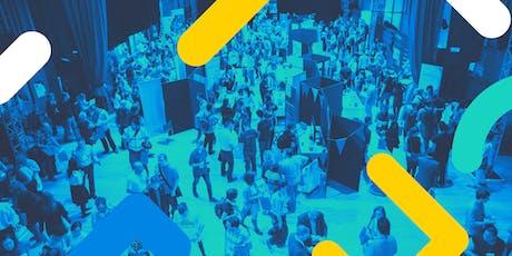 Talent Fest 2019: Jobs Fair tickets