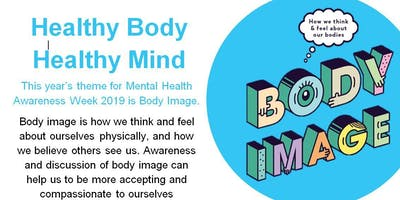 Healthy Body Healthy Mind (Ongar)