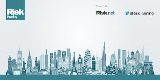 Model Risk Australia 2019