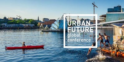 Cities4Forests Workshop on Wood Urbanism