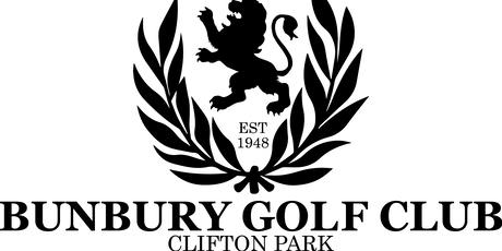 June Business After Hours - Bunbury Golf Club tickets