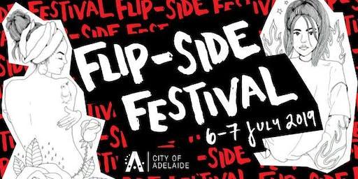 Flip-Side Festival 2019