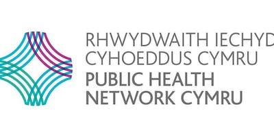 Cysylltiadau Creadigol - Aberystwyth