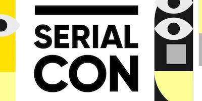 SerialCon 2019