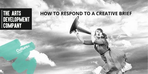 How To Respond to a Creative Brief