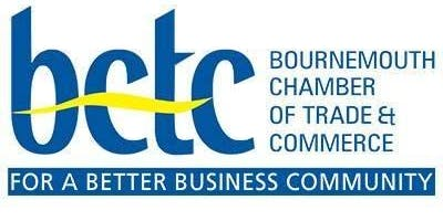 BCTC Forum - Invitation to Business Sector -Bringing Businesses and Charities Together