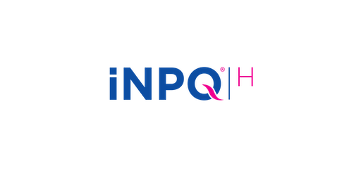 International Professional Qualification for Headship (iNPQH)