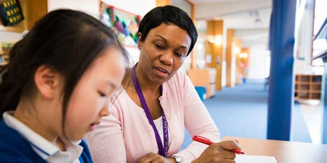 ONLINE iNPQ Supporting Teaching & Learning – Preparing to Work in Schools L1 Award (CACHE) billets