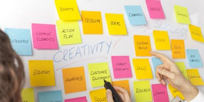 Moving from Creative to UX Designer