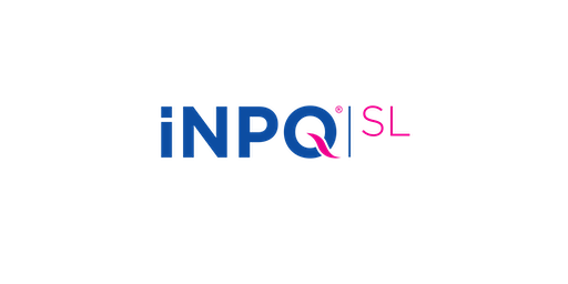 International Professional Qualification in Senior Leadership (iNPQSL)