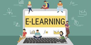 ONLINE iNPQ Supporting Teaching & Learning – L2...