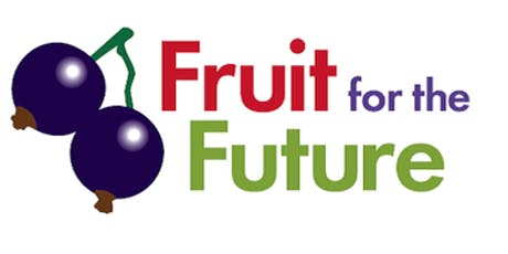 Fruit for the Future 2019 tickets