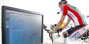 Sport and Exercise Medicine Workshop