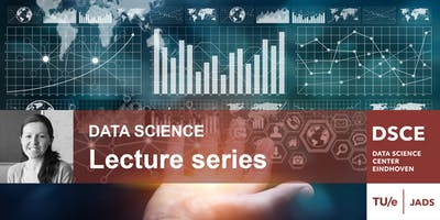 DSCE lecture by Diana Benavides Prado - Algorithmic Fairness: Practical and Long-Term Challenges