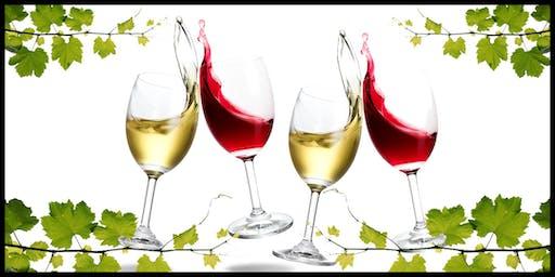 Old World vs New World: The Great Wine Debate