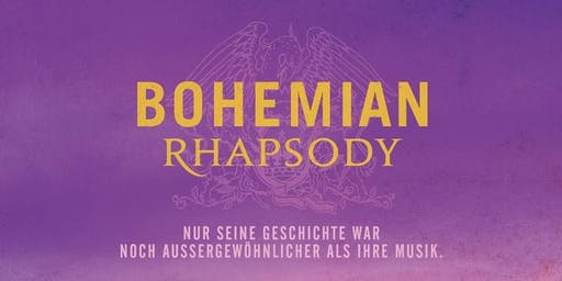 Open-Air-Kino mit Live-Musik in Ginsheim