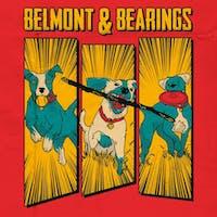 Belmont, Bearings - OSHAWA