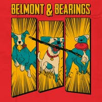 Belmont, Bearings - ST. CATHARINES