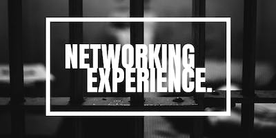 Networking Experience.