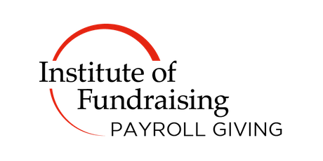 Payroll Giving (Special Interest Group) Summer Conference tickets